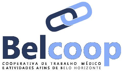 Belcoop